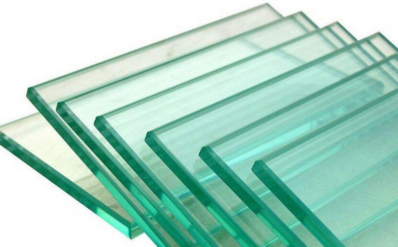 钢化玻璃检测事项有哪些?