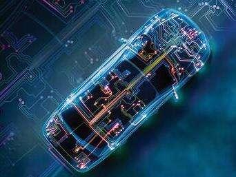 通用汽车电子零部件EMC测试