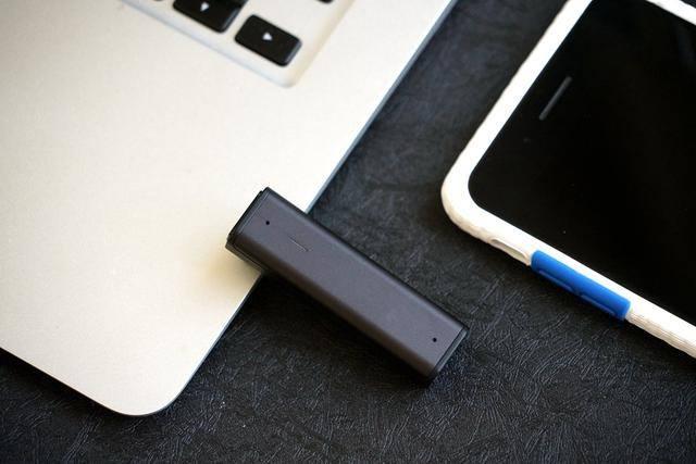 智能录音笔rohs认证检测怎么办理