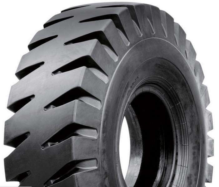 翻新轮胎检测报告有哪些内容