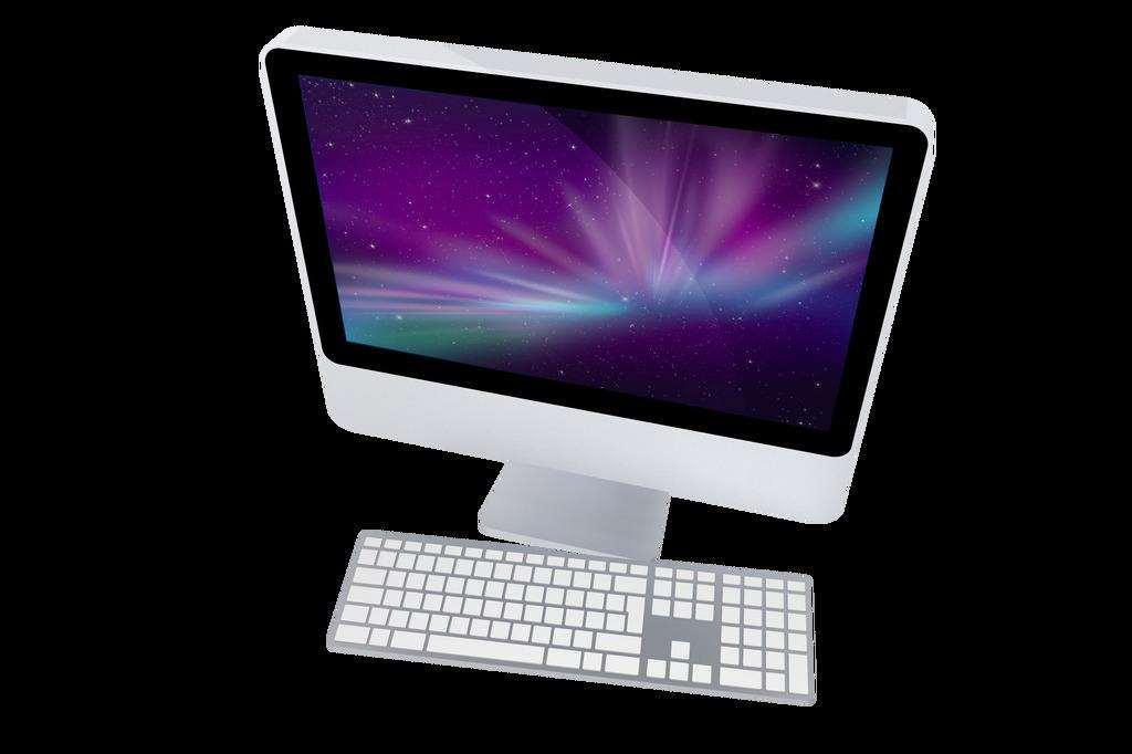 计算机3C认证怎么办理,检测标准是什么