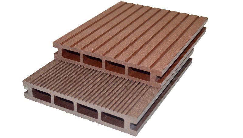 了解这些塑木复合材料检测知识