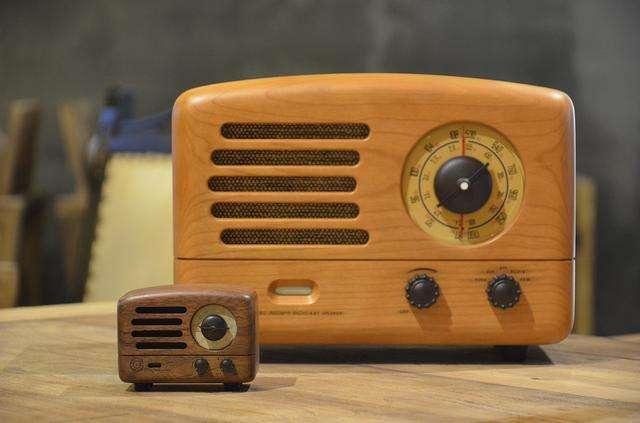 收音机EMC测试需要测试哪些内容