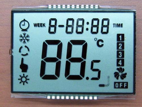 LCD液晶屏出口欧洲办理CE认证有哪些好处