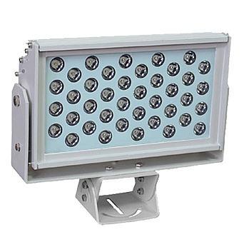 白光灯GB/T 23595检测内容有哪些