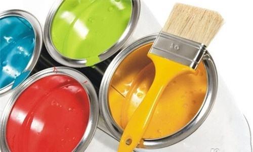 油漆REACH检测报告如何收费