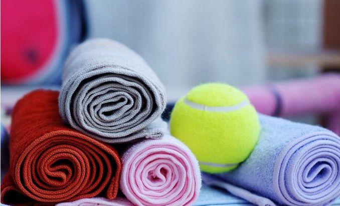 纺织品色牢度检测