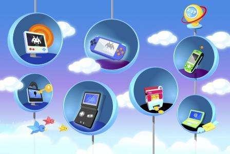 电子产品四个检验标准详解