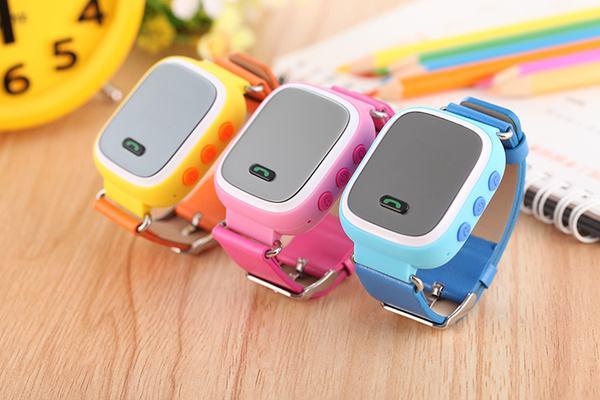 儿童智能手表上市需要哪些认证证书