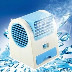 液体加热器REACH认证如何办理