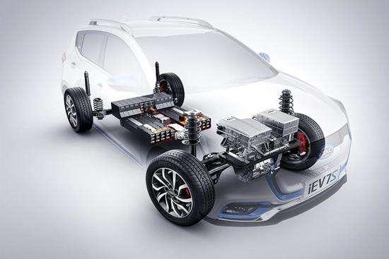 汽车零部件清洁度检测的意义