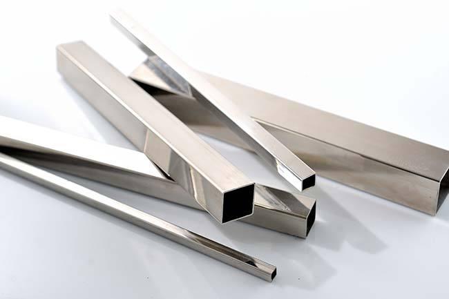 铝合金产品检测报告的项目和标准