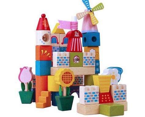 欧盟CE玩具安全要求是什么
