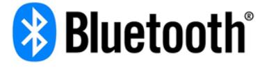 蓝牙BQB第三方认证公司