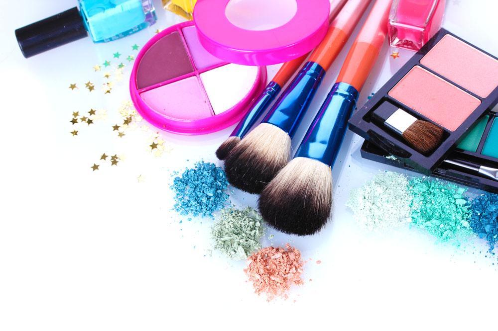 化妆品注册备案管理办法