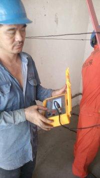 沙井变压器维修