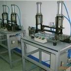 供应深圳精密机械零件加工