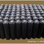 330ML硅胶套筒(卡式金属筒