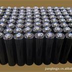 330ML硅胶套筒(卡式金属筒)