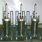 2600ML硅胶压力桶/不锈钢压力桶/气缸压力桶/硅胶桶
