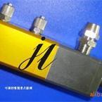 JL-H3030高精密可调单液点竞博jbo/气动点竞博jbo门