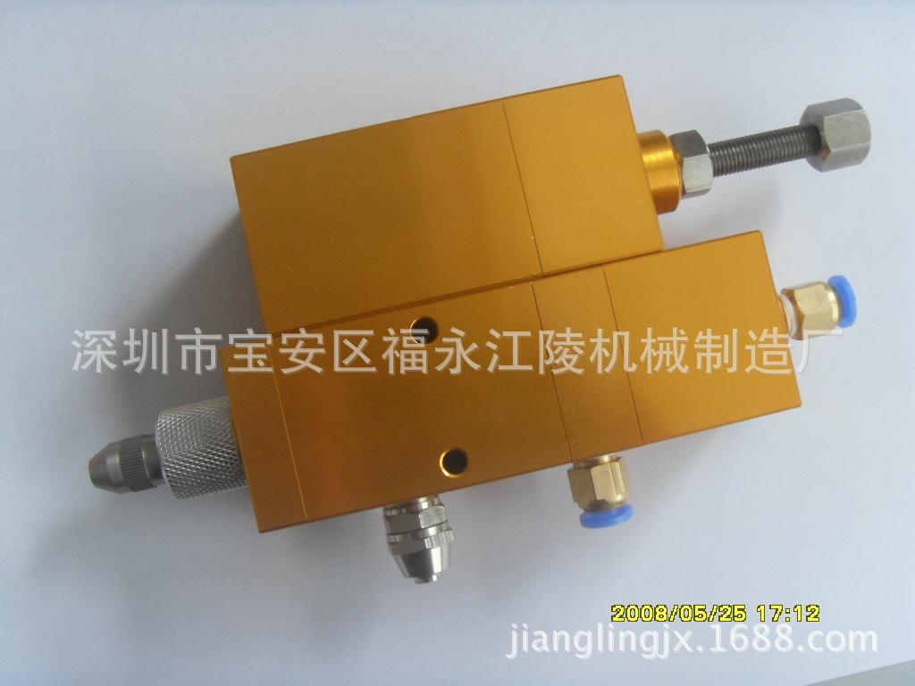 JL-D3876