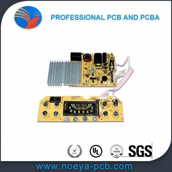 Electronic Pcba Board
