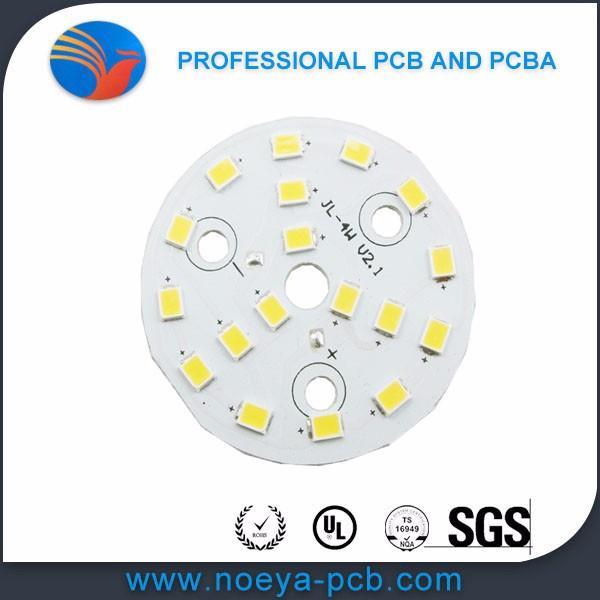 SMD LED PCB