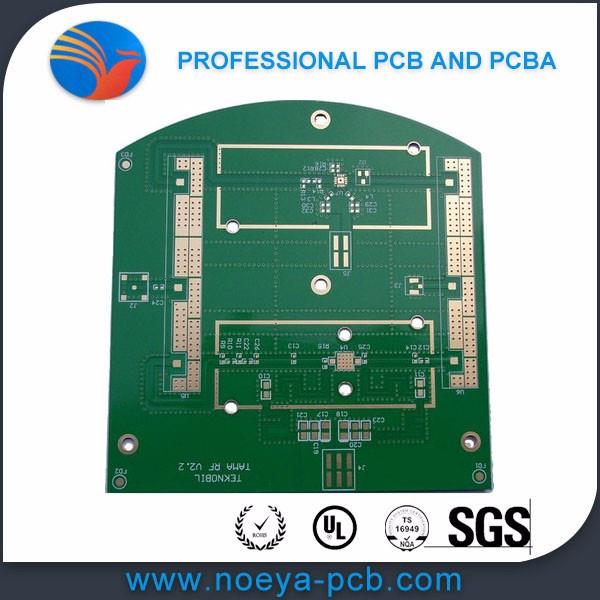 high frequency inverter pcb