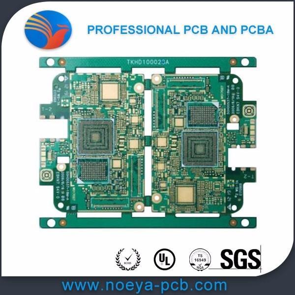 OEM HDI PCB BOARD