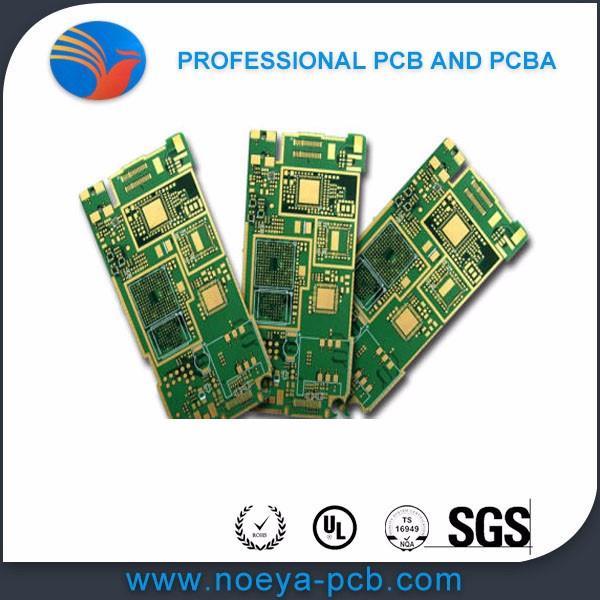 94v0 high TG circuit board