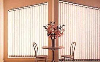 龙岗窗帘厂家的功能和种类概述