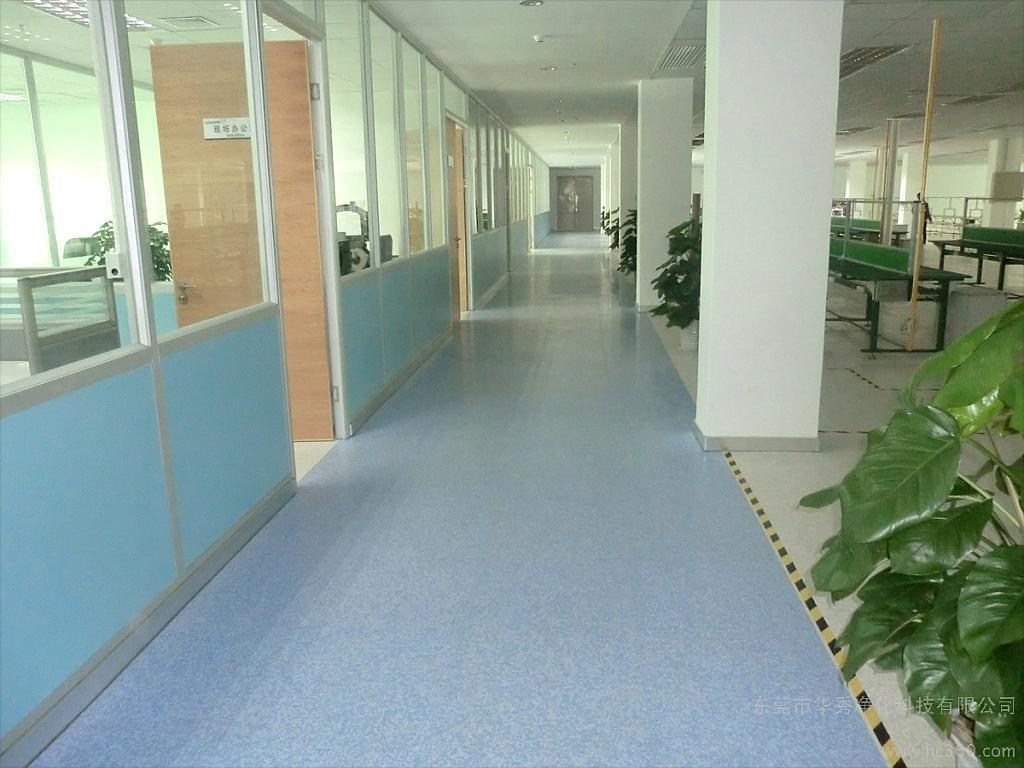 Tuba Advanced Epoxy floor coating for ground/wall/celling|Flooring ...