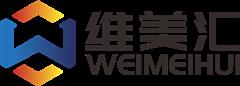 湖南維美匯能源科技有限公司